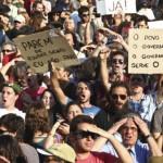 Europa: Portugal von Fitch herabgesetzt