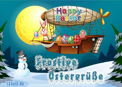 Eure Internetzeitung MedienModul Demokratie Spiegel wünscht ein fröhliches Osterfest 2013 und besinnliche Gespräche!