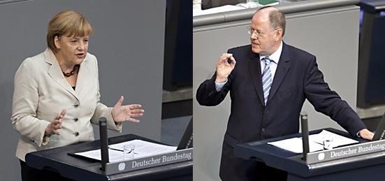 Merkel_Steinbrück