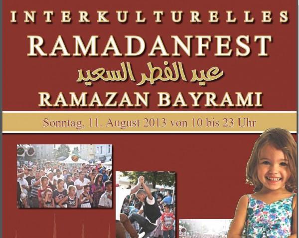 neukoelln_berlin_ramadan2013