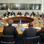 Foto: Friedhelm Schulz/Friedrichson Pressebild