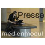 Demokratie-Spiegel MedienModul (2005)
