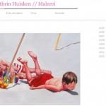 http://www.huisken-malerei.de/vita.html