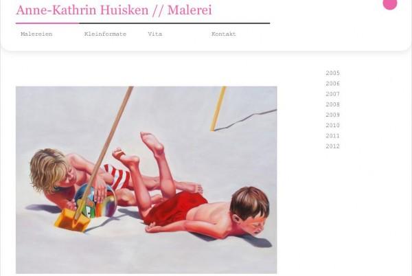 http://www.huisken-malerei.de/index.html