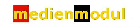 medienmodul2004