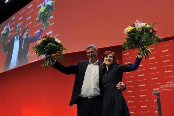 (Foto: © Friedhelm Schulz / Friedrichson Pressebild)