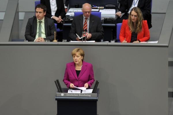 Foto: Friedhelm Schulz, Bonn, Berlin, Friedrichson Pressebild