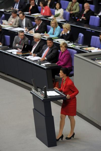 (Foto: Friedhelm Schulz, Bonn, Berlin, Friedrichson Pressebild)