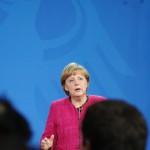 Merkel_Dauerkanzlerin-Berlin_Italien2014_syl