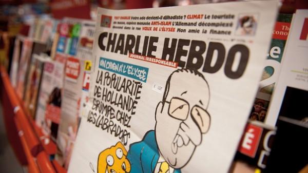 charlie-hebdo-12tote_Kartoonisten