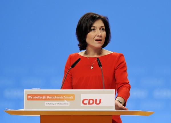 (Foto/Archiv: Friedhelm Schulz/Friedrichson Pressebild)