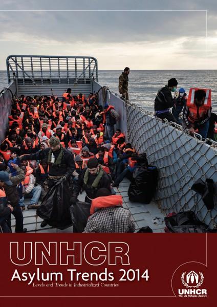 Asylumtrends14cover