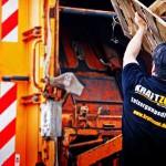 Entrümpelungsfirma mit Geist in Berlin: www.kraftzone.de.