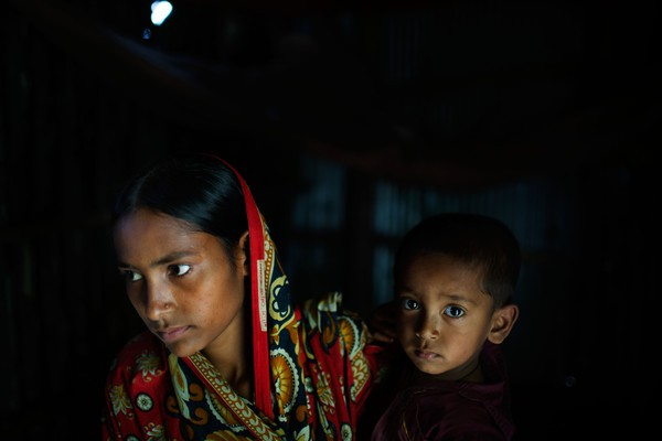 p201504WRD_Bangladesh_ChildMarriage_distribution_01