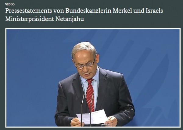 (Screenshort: bundesregierung.de)