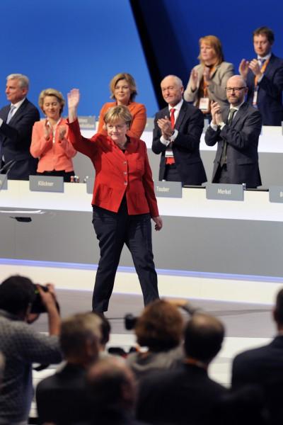 Essen_friedrichson_Merkel_2016