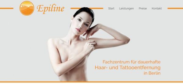 epiline_20Jahre_Tattoo_Haarentfernung